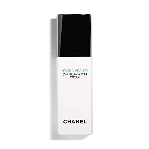 Chanel Hydra Beauty Camellia Water Cream 30 ml - 30 ml