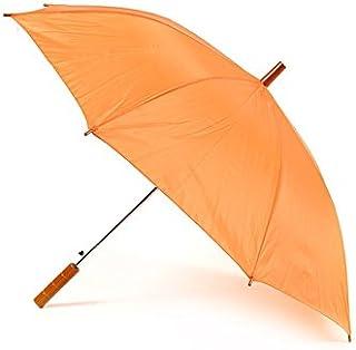como serch cupón doble Boutique en ligne Amazon.es: paraguas baratos - Clásicos / Paraguas: Equipaje