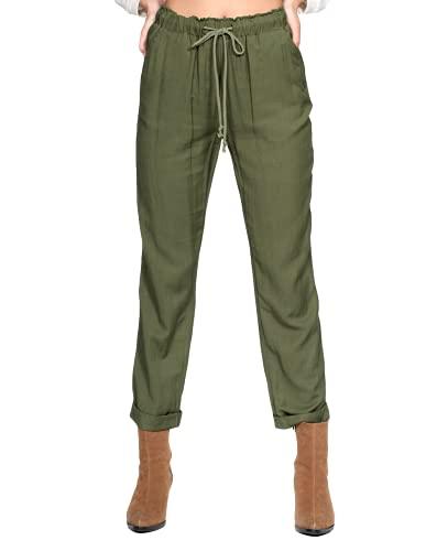 La Mejor Lista de Pantalon Casual disponible en línea. 12