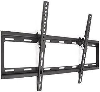Tilt Wall Mount for Samsung LED TV UN50J6200, UN55J6200, UN55J6300