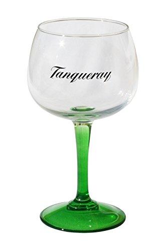 1 Tanqueray & Tonic Copa Glas / Gläser