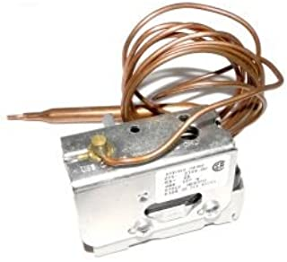 Eaton Mears 275272000 Thermostat, SPDT