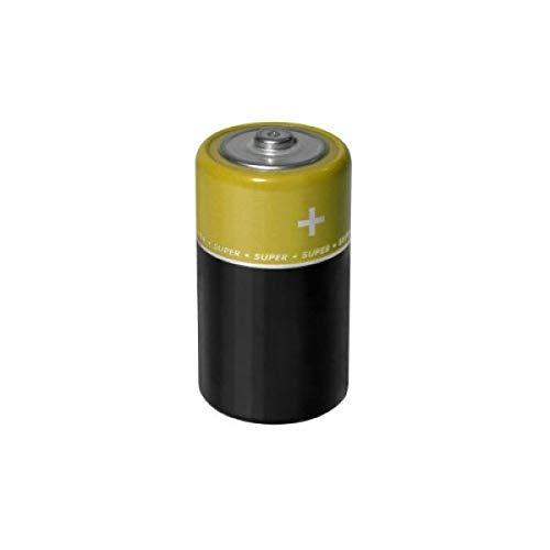 EVVA Ersatzbatterie für Airkey-Zylinder