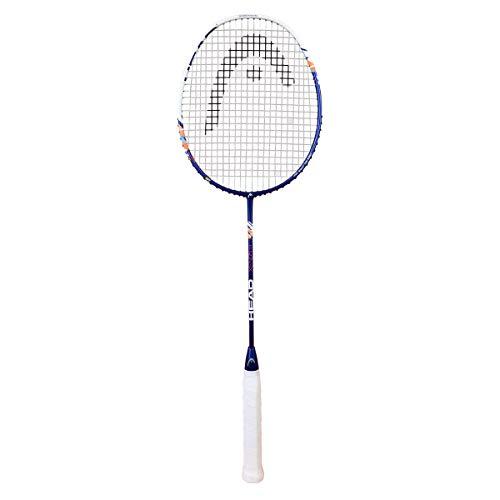 HEAD Xenon Graphite Badminton Racquets
