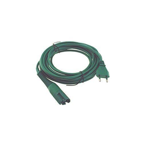 Cavo Verde Kobold 130 - 131 Folletto