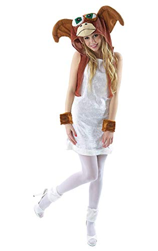 ORION COSTUMES Adult Mischievous Creature Costume