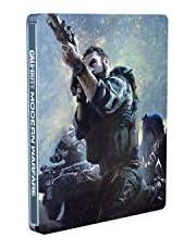 Call of Duty: Modern Warfare - Steelbook [bez gry]