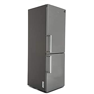 Samsung RB29FSJNDSA 311litre Fridge Freezer Frost Free Class A+ Graphite