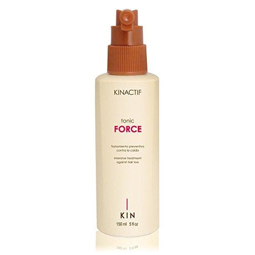 Spray tonifiant Tonic Spray tonifiant Tonic Kin Cosmetics