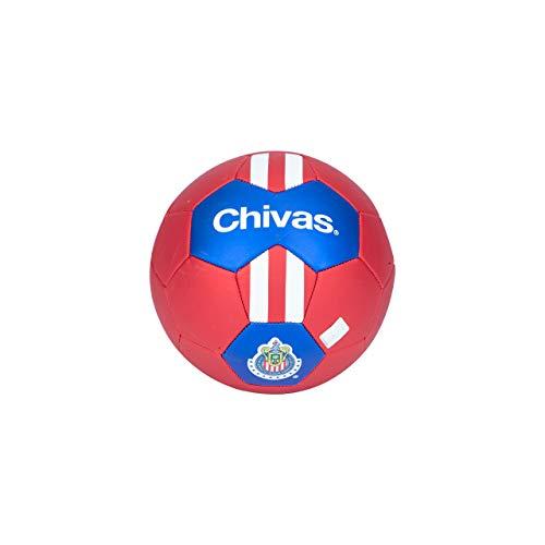 Balón Oficial Atlético De Madrid  marca Chivas