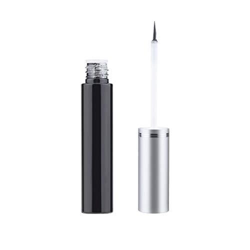 Hupoop 5ML Magnet Eyeliner Magnet Eyelash Spezial Eyeliner