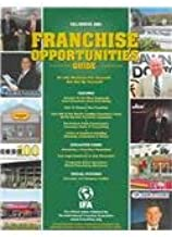 Franchise Opportunities Guide : Fall/Winter 2004 (Franchise Opportunities Guide)