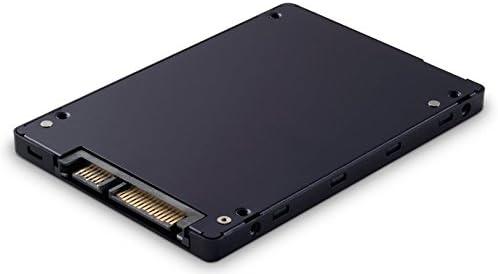 Lenovo 240GB 2.5