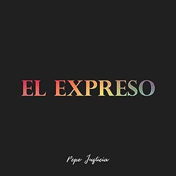 El Expreso