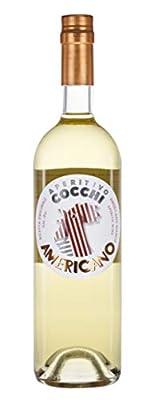 Cocchi Americano Vermouth 75 cl