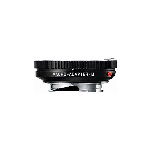 Leica レンズマウントアダプター マクロ・アダプターM Typ240 14652
