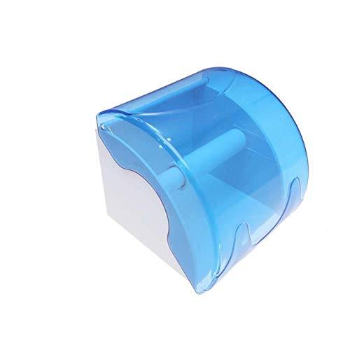 MUBAY Praktische Taschentücherbox...
