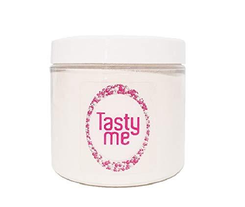 CMC - Tylose Poeder 150 gram voor fondant of rolfondant harder te maken. alles voor bakken. Taartingrediënten en bakspullen kopen. (Tasty Me)