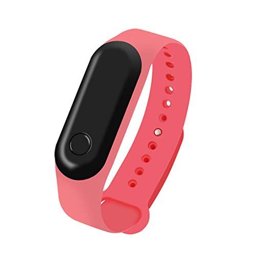 kdjsic Adjustable Anti Static Wrist Strap Winter Human Body Remove Static Bracelet Elimination Wristband Wireless Smart Device