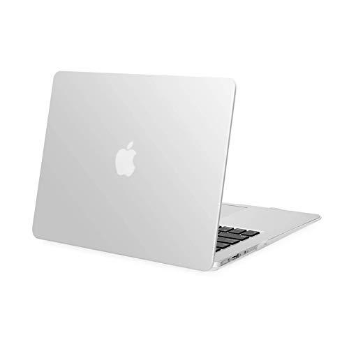 computadoras laptop apple fabricante MOSISO