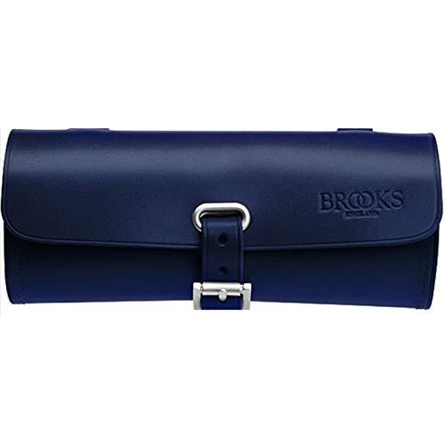 Brooks Challenge Tool Bag Satteltasche Werkzeug Tasche,