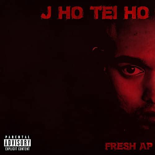 Fresh AP