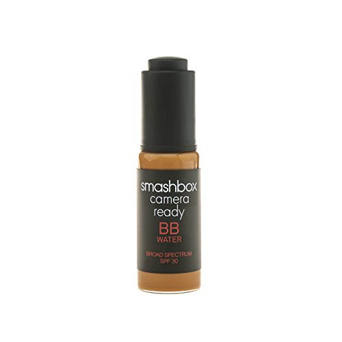 Smashbox Camera Ready BB Water, Dark, 1 Fluid Ounce