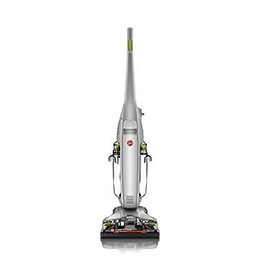 FLOORMATE DELUXE HARD FLOOR CLEANER FH40162