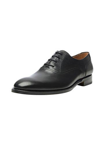 SHOEPASSION - No. 539 - Businessschuhe - Exklusiver Business-, Freizeit- oder auch Hochzeitsschuh für Herren. Rahmengenäht und handgefertigt aus feinstem Leder.