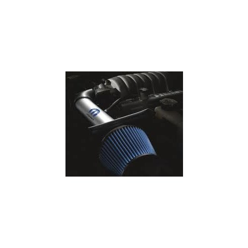 Genuine Mopar 77060006AB Cold Air Intake System