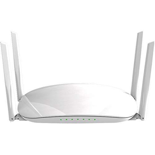 xiaoxioaguo 4G router inalámbrico completo Netcom casa oficina tarjeta de viaje portátil wifi interior y exterior