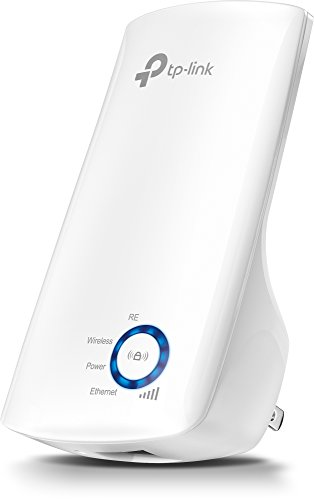 器 場所 設置 中継 wifi