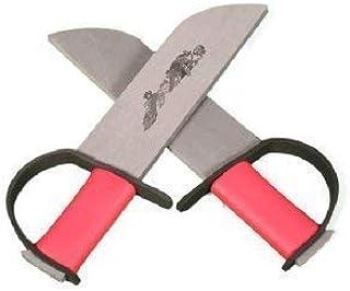 Amazon.es: cuchillo de artes marciales