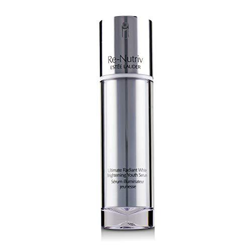 Trattamento viso nutrienti - idratanti - antietà Estee Lauder Re-nutriv ultimate radiant white brightening youth serum - 30 ml