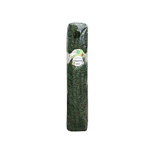 Catral 43080003 Seto Hidenatur, Verde, 300 x 3 x 100 cm