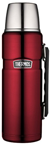 coleman thermos lid - 2