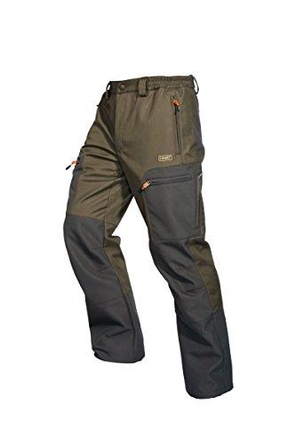 HART Armforce EVO-T Pantalon de chasse pour homme Taille 54