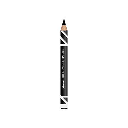 Kohl Eyeliner Pencil - Black by Laval