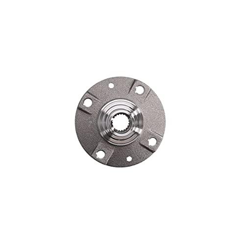 Meyle 16-14 719 0000 Moyeu de roue