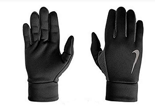 Nike Insulated Therma-Fit Running Gloves (Large/XL)