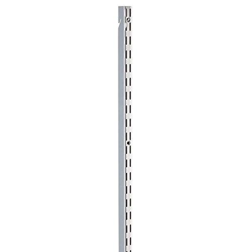rubbermaid shelving upright - 7