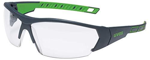 Gafas Seguridad uvex i-Works - EN 166 170 - Antivaho