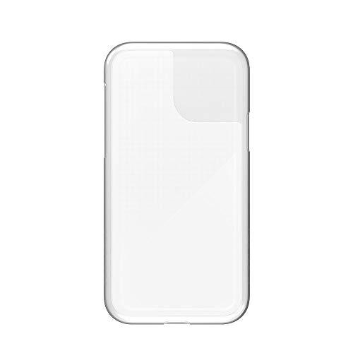 Quad Lock Poncho voor iPhone 11 Pro