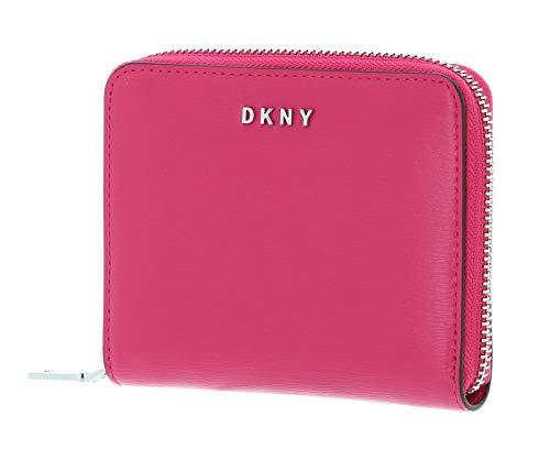 DKNY Bryant Portafoglio pink
