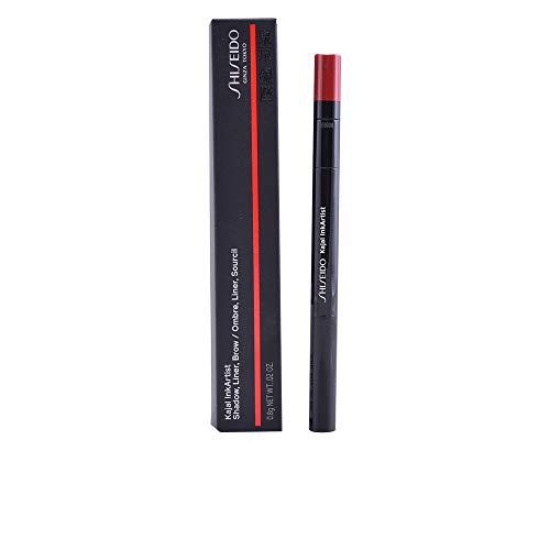 Shiseido Kajal InkArtist Shadow, Liner, Brow, 03 Rose Pagoda, 1 x 0,8g