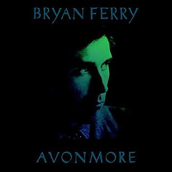 Avonmore: The Remix Album