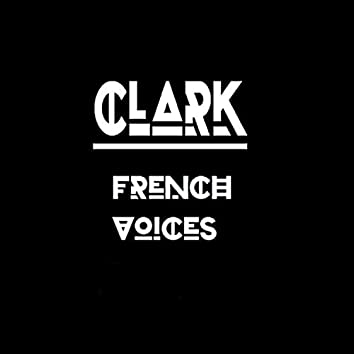 French Voices