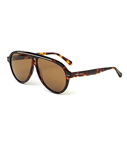 Gafas de sol para hombre Italia Independient Tortuga M