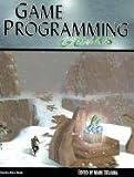 Game Programming Gems (GAME PROGRAMMING GEMS SERIES)