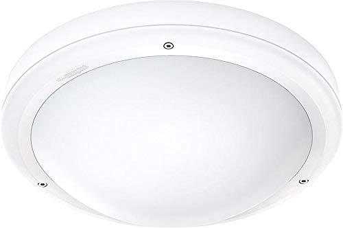 Steinel plafondlamp RS PRO 1000 IP65 sensor - met bewegingsmelder 662912